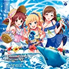 THE IDOLM@STER CINDERELLA GIRLS MASTER SEASONS SUMMER!