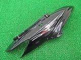 [ヤマハ] シグナスX125純正右シートカウル黒 SE44J 4C6