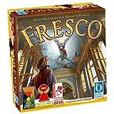 フレスコ (FRESCO)