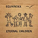 Eternal Children [Explicit]