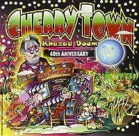 Cherrytown [Analog]