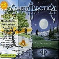Silence by Sonata Arctica