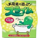 お風呂で遊ぶスライム入浴剤 70G
