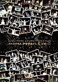 『よんでますよ、アザゼルさん。』&『きいてますよ、アザゼルさん。G』Presents 『バトルですよ、アザゼルさん。G』記録DVD