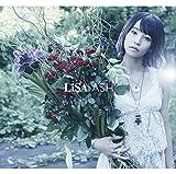 【Amazon.co.jp限定】ASH(オリジナルポストカード(Amazon.co.jp ver.)付)