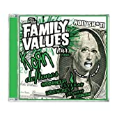 Family Values Tour 2006