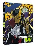 Dimension W 特装限定版 2[Blu-ray/ブルーレイ]