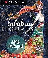 Fabulous Figures (I Heart (Love) Drawing)