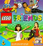 Best LEGO PCゲーム - Lego Friends / Game Review