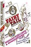 Fairy Tail Collection - Vol. 13