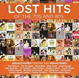 Lost Hits Of The 70s And 80s
