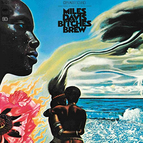 Bitches Brew / Miles Davis
