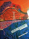 デイヴィッド・ホックニー (SHINCHOSHA'S SUPER ARTISTS)
