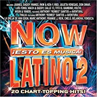 Now Latino 2