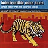 Indestructible Asian Beats: Urban Tigers