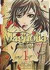 Magnolia 全7巻 (nakedape)