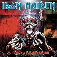 Real Dead One (Vinyl Replica) (Dig)