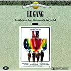 友よ静かに死ね Le Gang (The Gang)