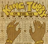 Vol. 1-King Tubby on the Mix