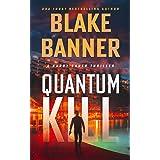 Quantum Kill (Cobra Book 4)