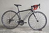 N)Cannondale(キャノンデール) SUPER SIX EVO(スーパーシックス エボ) ロードバイク 2014年 44サイズ