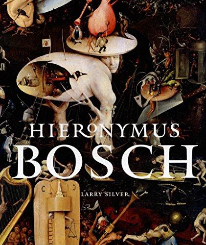 Hieronymus Boschの詳細を見る