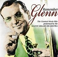 Remember Glenn