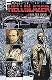 Hellblazer: Freezes Over (John Constantine, Hellblazer)