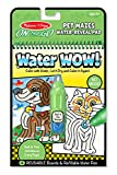 Melissa & Doug On The Go Water Wow! - Best Reviews Guide