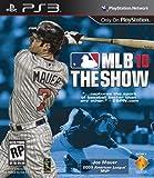 「MLB 10 The Show」の画像