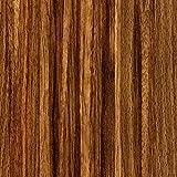 リリカラ 壁紙10m ナチュラル 木目調 ブラウン LW-672