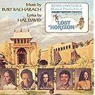 Lost Horizon: Original Soundtrack (1973 Film)