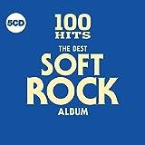 100 Hits - The Best Soft Rock Album