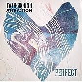 Perfect (1988) / Vinyl Maxi Single [Vinyl 12'']