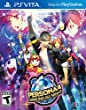 Persona 4: Dancing All Night (輸入版:北米)- PS Vita