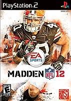 Madden NFL 12-Nla