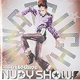 Nudy Show