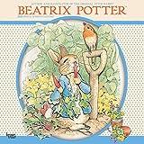Beatrix Potter 2018 Calendar