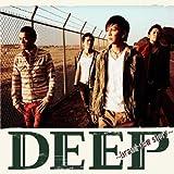 DEEP 〜brand new story〜
