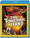 タワーリング インフェルノ WB COLLECTION AmazonDVDコレクション Blu-ray