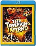 タワーリング・インフェルノ [WB COLLECTION][AmazonDVDコレクション] [Blu-ray]