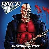Shotgun Justice