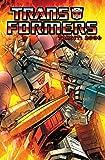 Transformers: Target: 2006