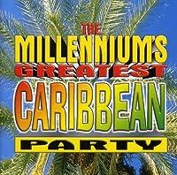 Caribbean Party Millennium