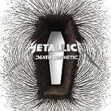 Death Magnetic [digi pack]
