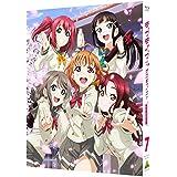 【Amazon.co.jp限定】 ラブライブ! サンシャイン!! 2nd Season Blu-ray 7