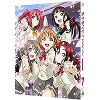 ラブライブ! サンシャイン!! 2nd Season Blu-ray 7