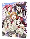 ラブライブ! サンシャイン!! 2nd Season Blu-ray 7 (特装限定版)(DVD全般)