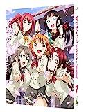 【Amazon.co.jp限定】 ラブライブ! サンシャイン!! 2nd Season Blu-ray 7 (特装限定版) (全巻購入特典:録り下ろしドラマCD引換シリアルコード付)