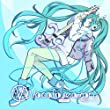 【Amazon.co.jp限定】EXIT TUNES PRESENTS Vocaloseasons feat.初音ミク~Winter~ (オリジナル缶バッジ付き)